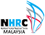 Sharma Management International is a NHRC (Malaysia) Registered Consultant for SMEs